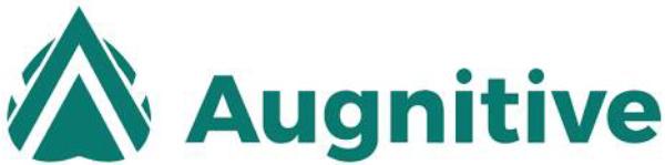 Augnitive