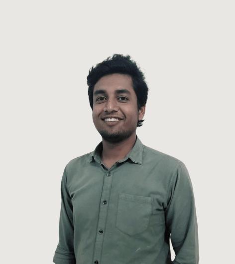 Kamrul Islam Tushar