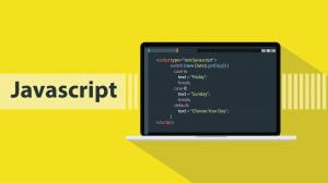 A Journey to JavaScript: What, Why & How?