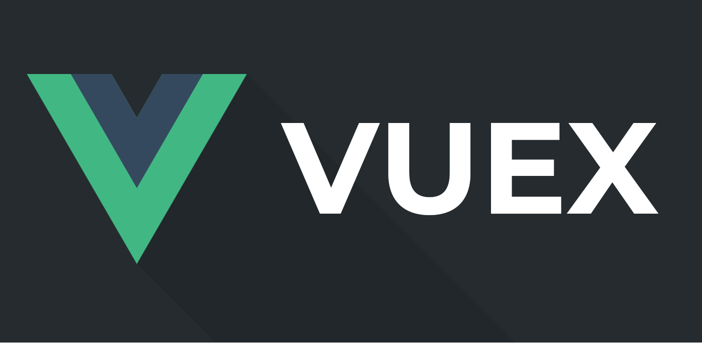 Vuex Turning Vue JS Development Buttery Smooth