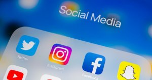 The impact of Social Media in Today's Business