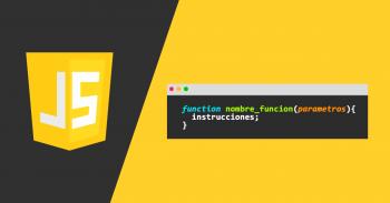 Fundamentals of JavaScript- Part 2