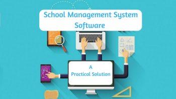 School Management System- ShoroBorno