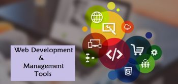 Web Development & Management Tools by Augnitive