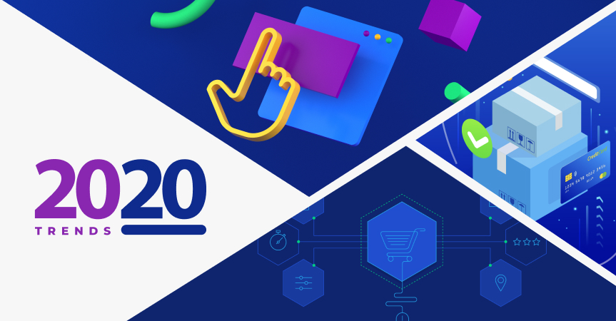 ecommerce-trends-2020- Augnitive