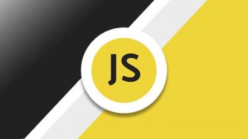 Augnitive- Fundamental of JavaScript