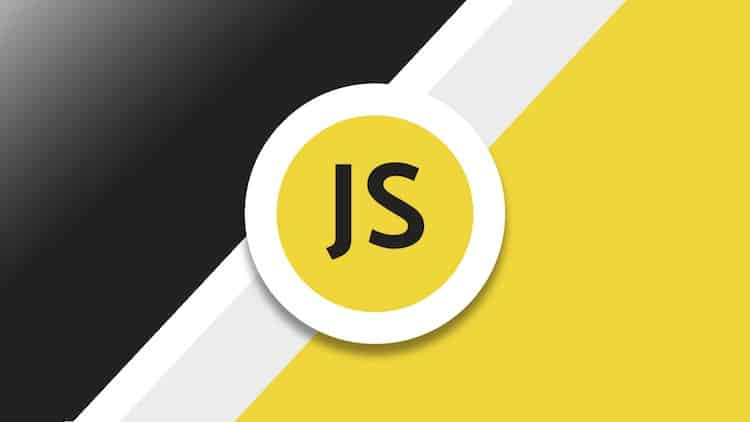 Augnitive- Fundamental of JavaScript