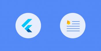Flutter with Firestore- Augnitive Blog