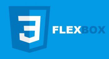 Augnitive- Flexbox