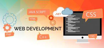 Augnitive- Web Development Skills