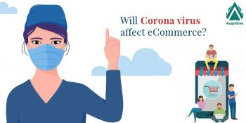 Augnitive- Coronavirus- eCommerce