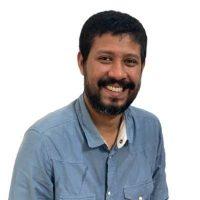 Mahadi Hasan Sunny
